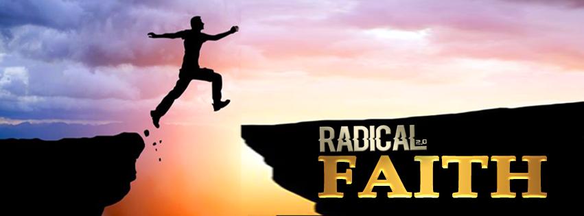 FB-radical-faith.jpg
