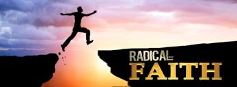FB-radical-faith