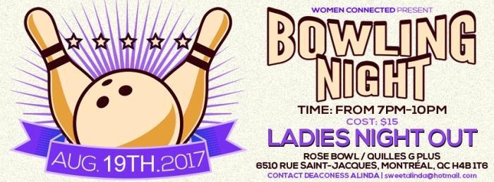 AppFB-Women_Bowling